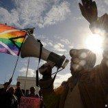 HRW: Undang-undang Anti-LGBT di Malawi Memicu Kekerasan dan Diskriminasi