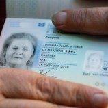 Belanda Untuk Pertama Kalinya Menerbitkan Paspor Netral Gender