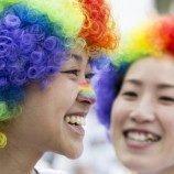Tokyo Menyetujui Peraturan Anti-diskriminasi LGBT Menjelang Olimpiade 2020
