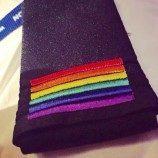 Polisi LGBT Finlandia Berjejaring untuk Memerangi Diskriminasi