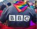 BBC Meluncurkan Kampanye untuk Menghancurkan 'Budaya Heteronormatif'