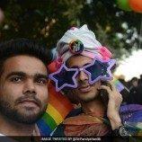 'Coming Out' Masih Dianggap Tabu oleh Separuh dari Lelaki Gay, Biseksual dan Transgender India