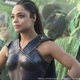Penelitian BBC Membuktikan Perlunya Superhero LGBT
