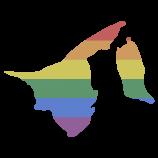 Komunitas LGBT di Brunei: 'Dalam kegelapan, Masih Ada Harapan'