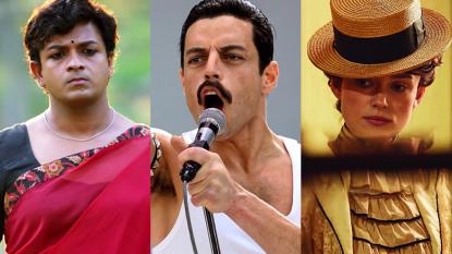 9 Film LGBT yang Akan Tayang di Tahun 2019