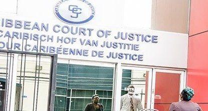 Pengadilan Membatalkan Hukum Diskriminatif di Guyana