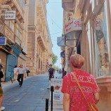 KTT Pariwisata LGBT Pertama Akan Berlangsung di Malta