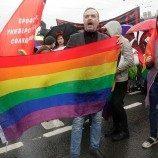 European Court of Human Rights: Rusia Tidak Boleh Melarang Penyelenggaraan Acara LGBT