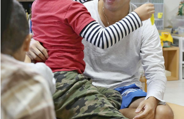 Pertarungan Panjang Seorang Ayah untuk Pengakuan, Seorang Lelaki Trans Berbagi Pengalaman Sebagai Orang Tua