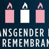 Transgender Day of Remembrance, Saya Adalah Siapa yang Saya Katakan