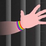 Bagaimana Rasanya Menjadi Gay di Uni Soviet?