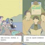 'A Gay's Life': Game Berbasis Web tentang Realitas yang Dihadapi oleh Komunitas LGBT di Cina