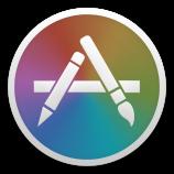Apple Menghapus Aplikasi Homofobik
