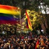Mengapa Legalisasi Homoseksualitas di India Bukanlah Ide Barat