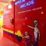 Merayakan Sejarah Queer Video Game dalam Sebuah Pameran
