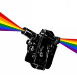 5 Film LGBT yang Patut Ditonton di Tahun 2019