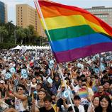 Asia Harus Waspada dengan Retorika Anti-LGBT Menjelang Pemilihan Umum