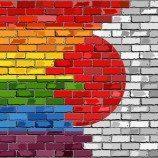 Chiba Mengakui Status Hukum Pasangan LGBT, Ibaraki Segera Menyusul