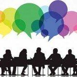 Pengacara Top Inggris: Keberagaman di Tempat Kerja Lebih Baik untuk Bisnis