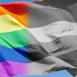 Polandia Bergerak Untuk Melarang Terapi Konversi Gay