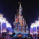 Magical Pride: Disney Akan Menyelenggarakan Acara LGBT Pride Resmi Pertamanya Tahun Ini