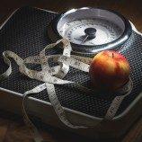 Penelitian Tentang Hubungan Antara Obesitas dan Orientasi Seksual