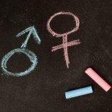Penelitian: Perempuan Menemukan Interaksi Sosial Sesama Jenis Lebih Menguntungkan Daripada Lelaki