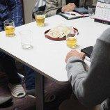 Jepang Meluncurkan Rumah Aman LGBT Pertama