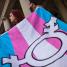 Perdebatan Tentang Atlet Transgender