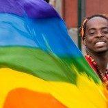 Cendekiawan Malawi  Menerbitkan Tulisan Ilmiah Tentang Homoseksualitas