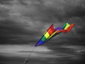 Pakar HAM PBB: Komunitas LGBT di Chechnya Menghadapi Gelombang Baru Persekusi