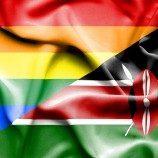 LGBT Afrika Optimis Kenya Akan Mendekriminalisasi Homoseksualitas