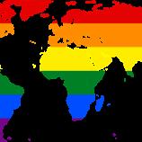 10 Besar Negara dengan Peringkat Paling Bahagia di Dunia Memiliki Hak LGBT Terbaik