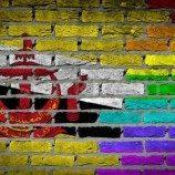 Brunei Menuai Kecaman Terkait Hukum Anti-LGBT