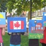 Murid di Nova Scotia Akan Dapat Menggunakan 'X' Sebagai Penanda Gender di Sekolah
