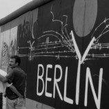 Jerman Membayar Kompensasi kepada LGBT Korban Undang-Undang Anti-gay