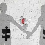 Cangkok Organ dari Donor Positif HIV yang Pertama