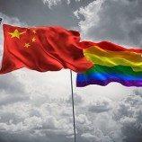 Cina Berjanji untuk Melindungi Rakyat LGBT-nya