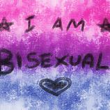Penelitian Tentang Kesehatan Mental pada Orang Biseksual