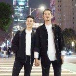 Penantian 12 Tahun Pasangan Gay Ini Untuk Menikah Hampir Berakhir