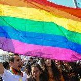 Pengungsi LGBT Suriah Mengajukan Gugatan Hukum Terhadap Departemen Dalam Negeri Inggris
