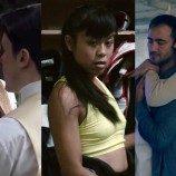 5 Film Pendek LGBT yang Perlu Anda Tonton