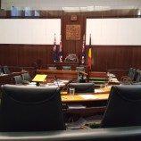 Tasmania  Mengesahkan Reformasi Penegakan Hak Transgender