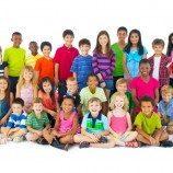 Penelitian untuk Meningkatkan Pemahaman Kita Tentang Anak-Anak dan Gender Segera Dimulai