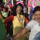 Bangladesh Memberikan Hak Suara Kepada Komunitas Hijra