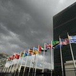 PBB Ikut Mengecam Kriminalisasi LGBT di Brunei