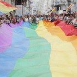 Turki Berada di Antara Negara-Negara Terburuk di Eropa untuk Hak LGBT