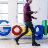 Google dan Trevor Project Bekerja Sama dalam Layanan Pencegahan Bunuh Diri Remaja LGBT