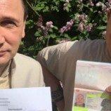 Austria Mengakui Opsi Gender Ketiga Dalam Dokumen Resmi