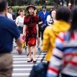 Laporan Amnesty: Transgender di Cina Masih Kesulitan dalam Mengakses Layanan Kesehatan